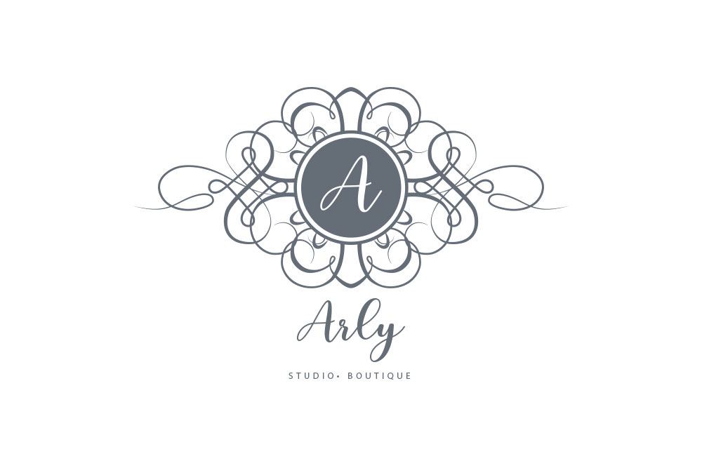 Arly Studio & Boutique