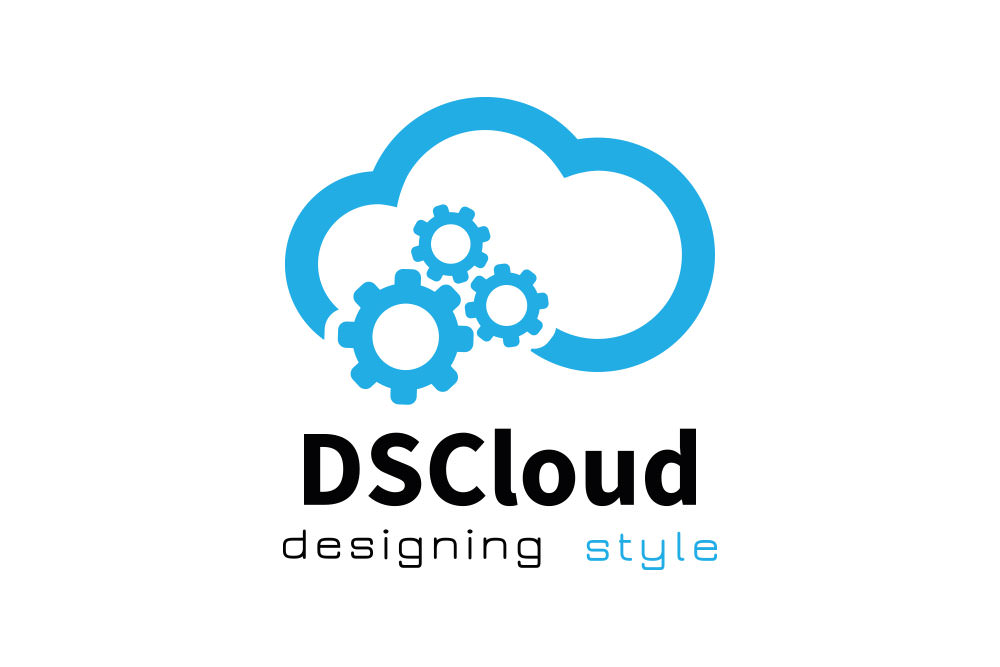 Ds Cloud